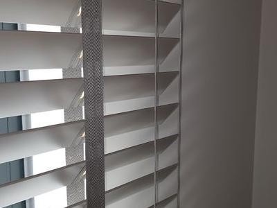 żaluzje aluminiowe 15